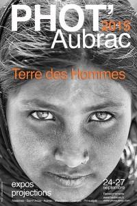Phot'Aubrac2015